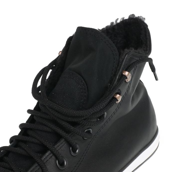 Scarpe invernali da uomo CONVERSE - CTAS Winter Gore-Tex - 165936C ...