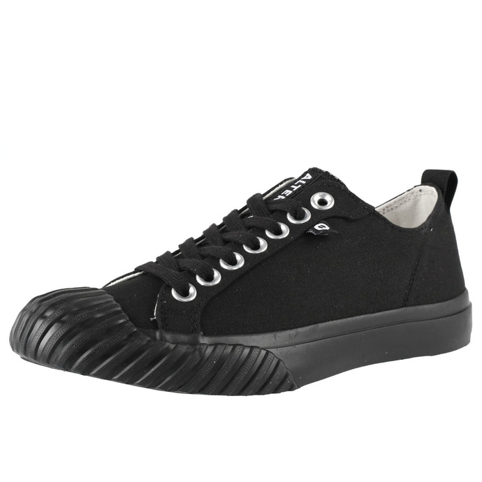 scarpe da donna ALTERCORE - Rogata - Nero