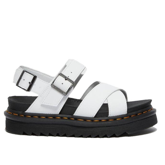 Sandali da donna (sandali) DR. MARTENS - Voss II