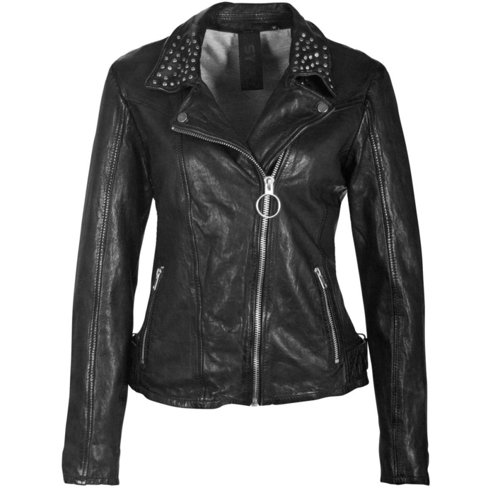 Giacca da donna (metal jacket) G2GFurios SF LAMAXV