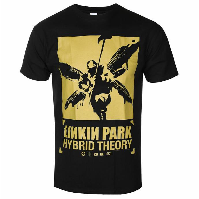 Maglietta da uomo LINKIN PARK - 20th ANNIVERSARY