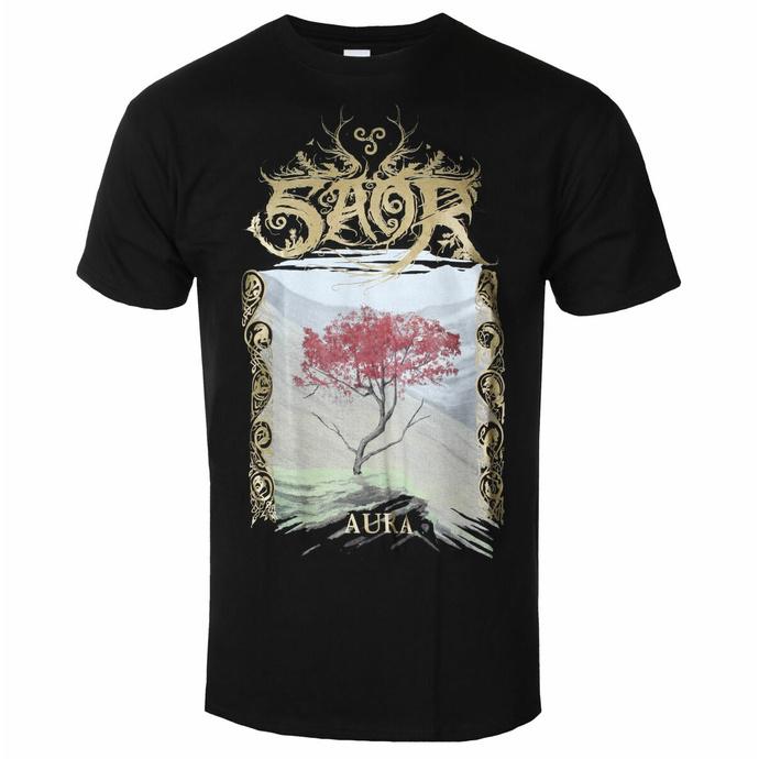 Maglietta da uomo Saor - Aura - SEASON OF MIST