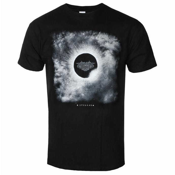 Maglietta da uomo Der Weg Einer Freiheit - Stellar - SEASON OF MIST