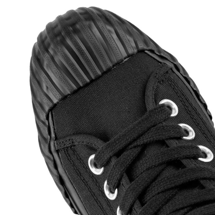 da donna  scarpe ALTERCORE - Salem - Nero