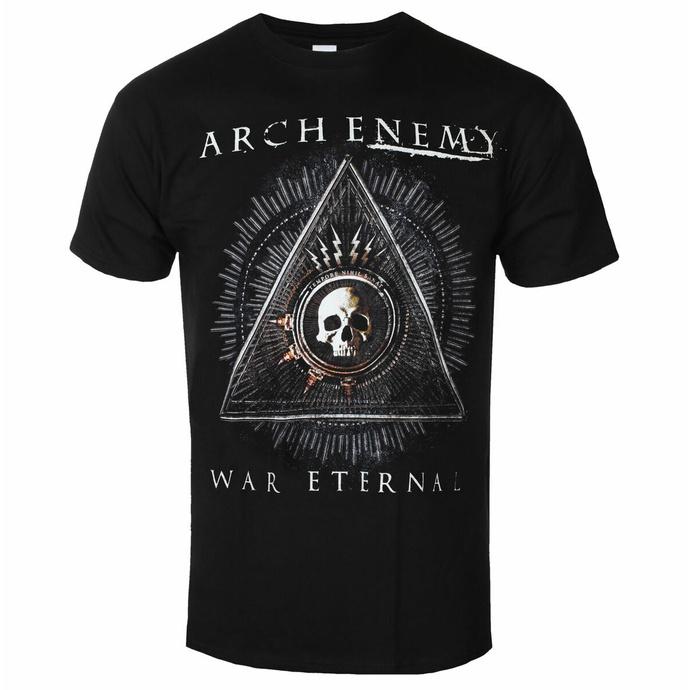 T-shirt da uomo Arch Enemy - War Eternal