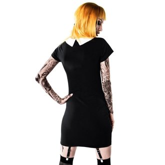 vestito donna KILLSTAR x MARILYN MANSON - Spell Master Suspender