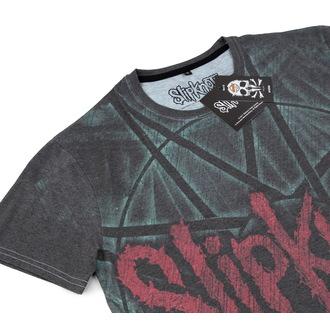 maglietta Slipknot