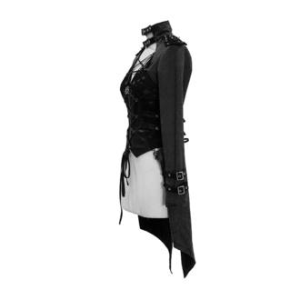 Cappotto da donna DEVIL FASHION