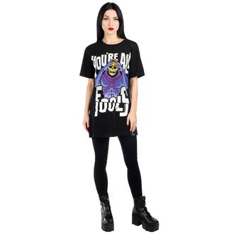 T-Shirt unisex - Fools - KILLSTAR