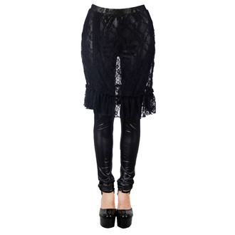 PDa donna i pantaloni (leggings) DEVIL FASHION, DEVIL FASHION