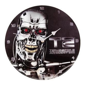 orologio Terminator 2