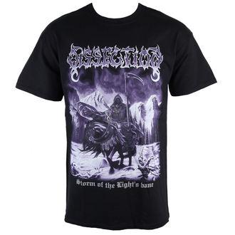 t-shirt uomo Ofssezione - Storm Of The Luci Veleno - ST0891, RAZAMATAZ, Dissection