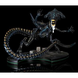 Statuina Alien - Queen, NNM, Alien