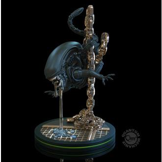 Statuina Alien - Xenomorph, NNM, Alien