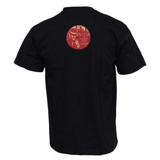 t-shirt metal uomo Angel City Outcast - 185174 - ART WORX, ART WORX, Angel City Outcast
