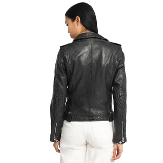 Giacca da donna (metallo giacca) GGFamos LAMAXV, NNM