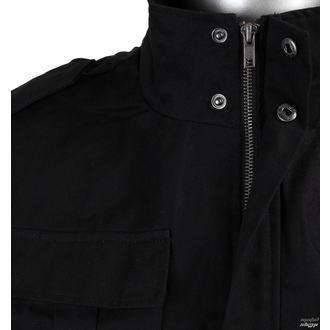 giacca primaverile / autunnale Pantera - Army - BRAVADO