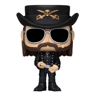 Action figure Motörhead - POP! - Lemmy, POP, Motörhead