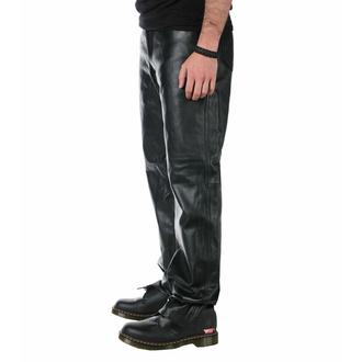 Pantaloni da uomo UNIK, UNIK