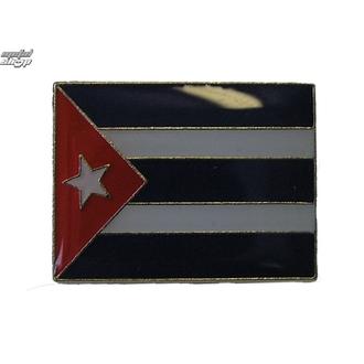 spilla Bandiera - RP - 101, NNM