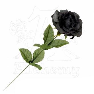nero rose Nero Imitazione rosa, ALCHEMY GOTHIC