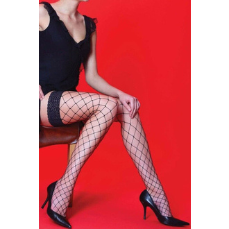 collant LEGWEAR - Scarlet - Balena Net Hup, LEGWEAR