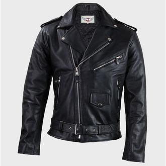 giacca uomo (metal) OSX - 113