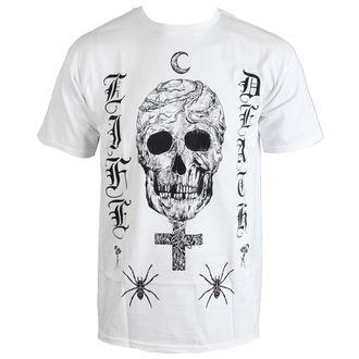 t-shirt uomo - Mourning Prayer - CVLT NATION, CVLT NATION