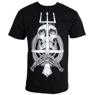 t-shirt uomo - Chaos A.D. - CVLT NATION, CVLT NATION