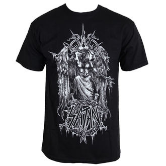 t-shirt uomo - Show No Mercy - CVLT NATION, CVLT NATION