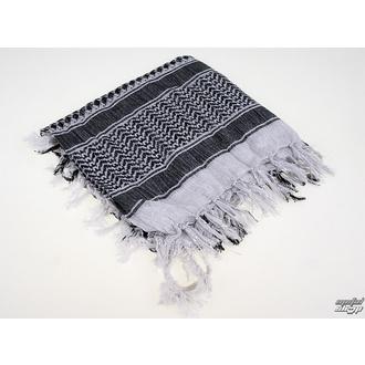 bandana ARAFAT - palestina - SILVER, NNM