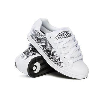 scarpe da ginnastica basse uomo - Troma Redux - OSIRIS, OSIRIS