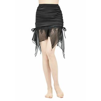Costume da bagno da donna (pezzo di sotto modello gonna) DEVIL FASHION, DEVIL FASHION