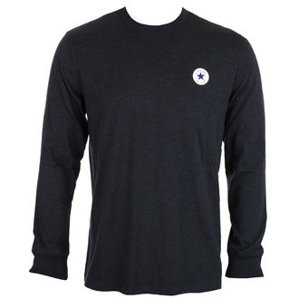 t-shirt street uomo - Cuff - CONVERSE, CONVERSE