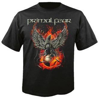 Maglietta da uomo PRIMAL FEAR - Eagle - NUCLEAR BLAST, NUCLEAR BLAST, Primal Fear