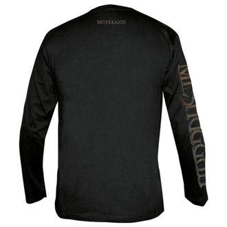t-shirt metal uomo Meshuggah - Head - NUCLEAR BLAST, NUCLEAR BLAST, Meshuggah