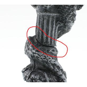 Calice  Protector Goblet - NEM2226 - DANNEGGIATO, NNM