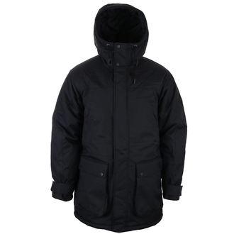 giacca invernale - MCCORMICK - VANS, VANS