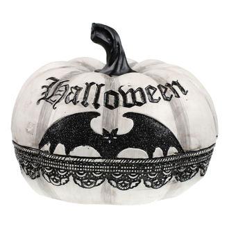 Halloween Decorazione ZUCCA
