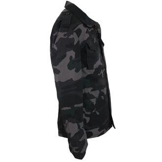 giacca invernale - M 65 - SURPLUS, SURPLUS