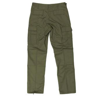 Pantaloni Uomini' SURPLUS - HOSE UBERGROSE - OLIV, SURPLUS