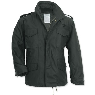 giacca invernale - FIELDJACKET M 65 - SURPLUS, SURPLUS