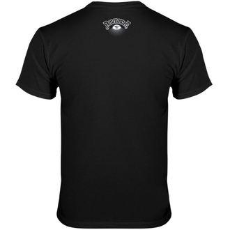 t-shirt hardcore uomo - FRANKENDOG - AMENOMEN, AMENOMEN