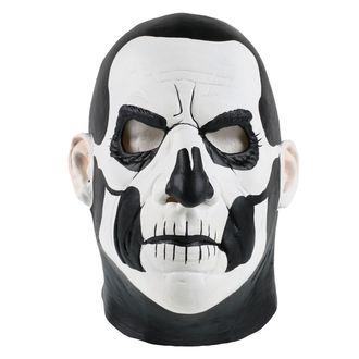 maschera Pope Emeritus II, NNM, Ghost