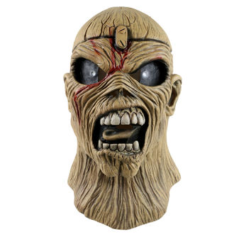 maschera Iron Maiden - Piece of Mind