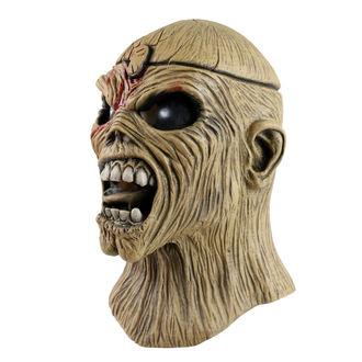 maschera Iron Maiden - Piece of Mind, Iron Maiden