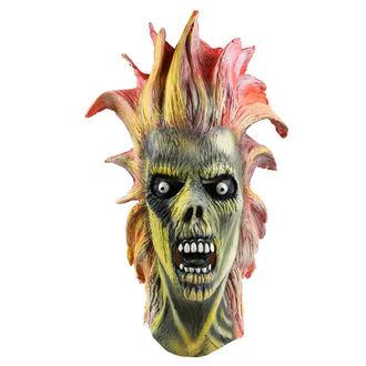 maschera Iron Maiden - Eddie, NNM, Iron Maiden