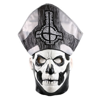maschera Ghost Pope Emeritus II, NNM, Ghost