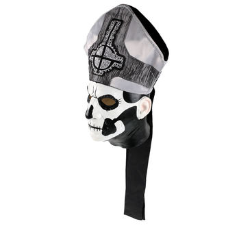 maschera Ghost Pope Emeritus II, Ghost