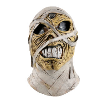 maschera Iron Maiden - Powerslave, Iron Maiden